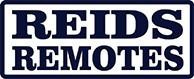 Reids Remotes